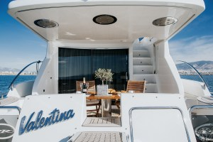 yacht photography in greece-100