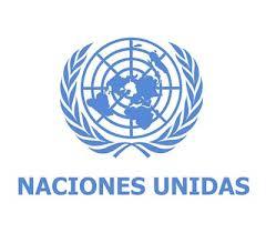 Nciones Unidas