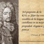 Marquez de Villena