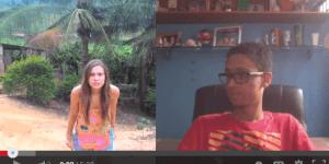 vlog-por-ai-aninha-carvalho-daniel-gregory