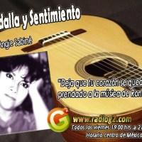 _RONDALLA Y SENTIMIENTO