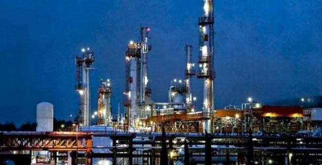 la-reforma-a-pemex-o-reforma-energetica-necesita-de-los-tres-principales-partidos