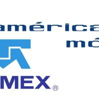 AMX-y-Telmex