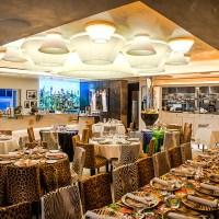 _restaurante_cavalli_miami_682938808_900x599