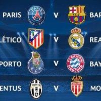 fut_champions_sorteo