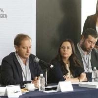 nota-caso-ayotzinapa