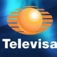 nota-televisa