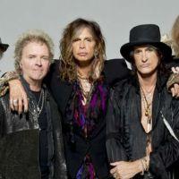 Aerosmith se presentará en la arena Ciudad de México