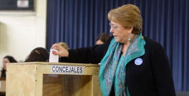 concejales-2