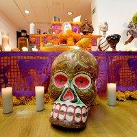 mejores-altares-dia-muertos-mexico-7