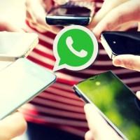 whatsapp revela tu ubicación