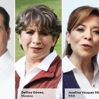 candidatos-pri