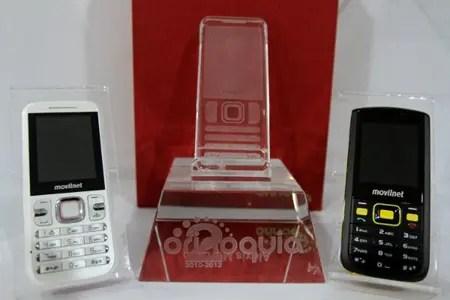La empresa ensambladora de celulares Orinoquia emprenderá un nuevo proyecto basado en la producción de cargadores, informó el ministro para Industrias, Ricardo Menéndez