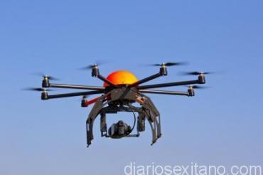 DRONES 17 (2)