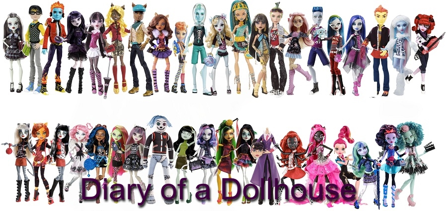 Pin by Rachael Waguespack on Mh collection resoursces Pinterest - copy monster high gooliope jellington coloring pages