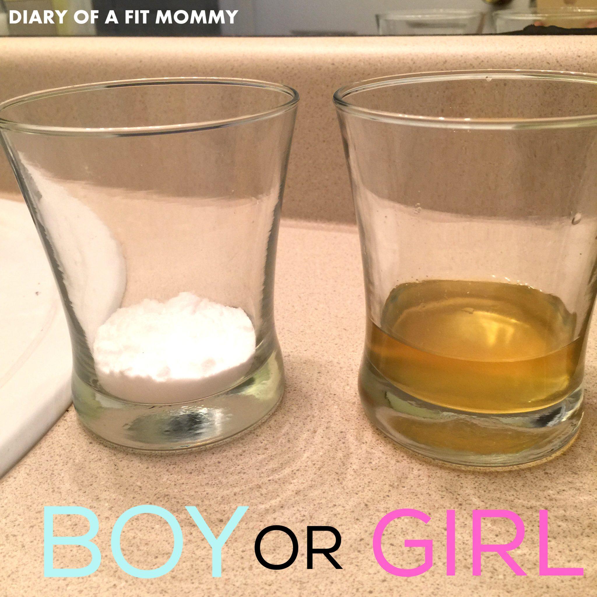 Fullsize Of Gender Prediction Test