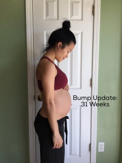 Masterly A Fit Mommy Diary A Fit Weeks Bump Update Diary A Fit Weeks Bump Update Diary A Fit 31 Weeks Pregnant Pains 31 Weeks Pregnant Babycenter Diary
