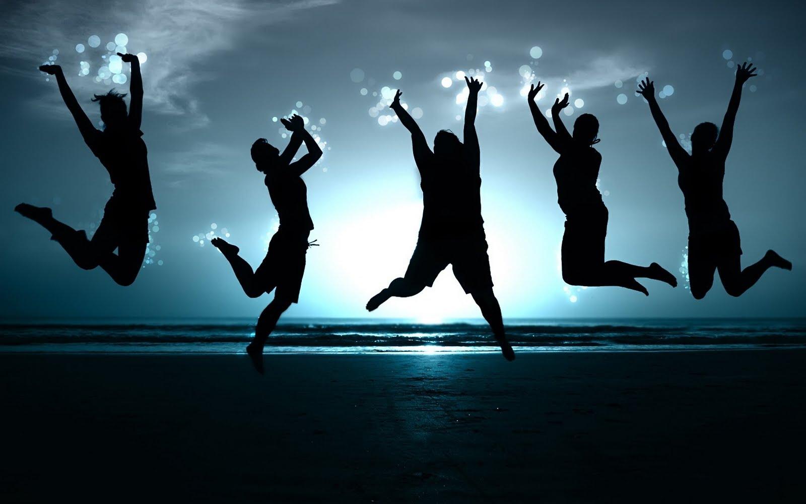 Perilaku Remaja 2013 Riskesdas 2013 Slideshare Perilaku Remaja Yang Berisiko Terhadap Kesehatan Aku Kamu Kita