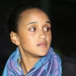 Ngina Kenyatta in 10 most beautiful daughters to African Presidents