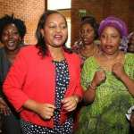 Letter claiming Waiguru off the hook stirs up social media