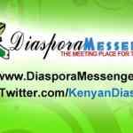 Kenyans in Diaspora suffer greed of relatives