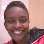 A KENYAN WOMAN HAS PASSED AWAY IN GHUANZOU CHINA