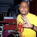 US immigration authorities to deport Kenya's DJ Creme?