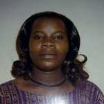 Kenyan Woman  Found Dead in Her House In New Jersey