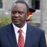 Uhuru's Most Trusted Adviser Resigns After Robbery