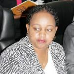 VIDEO:Waiguru officially joins politics, drops role as state technocrat