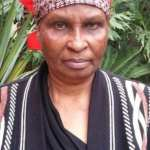 Passing Away Of Steve Mwangi's Mom