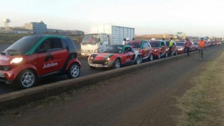 sonko-cars3