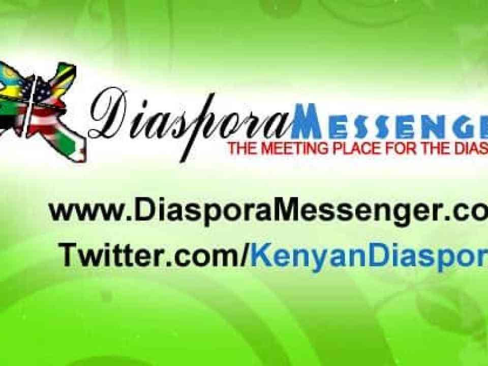 uhuru-eating-nyama-3