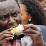 Mutahi Ngunyi Fearlessly Defends Uhuru-Leading Kenyans is like herding cats
