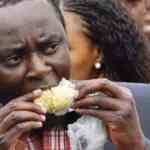 Mutahi Ngunyi Fearlessly Defends Uhuru-Leading Kenyans is like herding cats