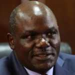 IEBC: All eight presidential candidate will be on ballot