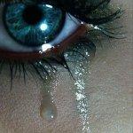imagenes tristes con lagrimas (2)