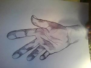 dibujos a lapiz basicos (8)