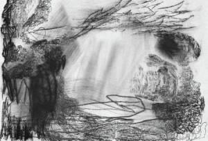 como dibujar a lapiz un paisaje (10)