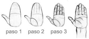 Aprender a hacer dibujos a lápiz simples (3)