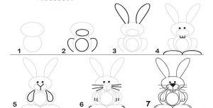 Cómo aprender a dibujar (9)