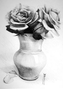 15 dibujos a lápiz básicos (13)