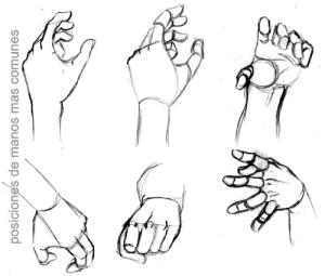 15 ideas simples para comenzar a dibujar a lápiz (4)