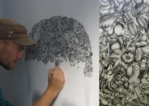 15 Dibujos a lápiz para tatuajes (11)