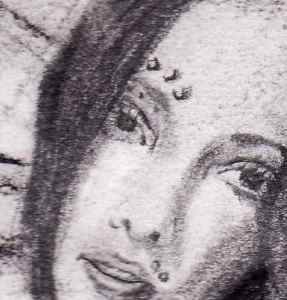 Dibujos en lápiz y carbonilla (5)