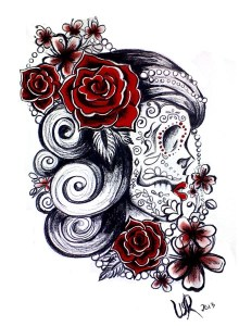 12 Hermosos dibujos para tatuajes (9)