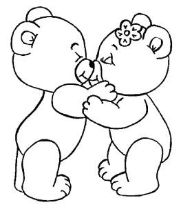 11 dibujos a lapiz faciles para niños (10)