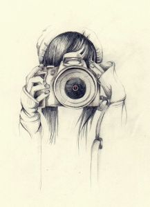 10 dibujos a lápiz de pinterest (1)