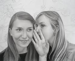 10 dibujos a lápiz buenos (4)
