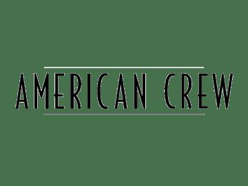 DiCarlo_American-Crew